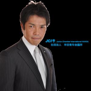 50-Shota_Ohashi1
