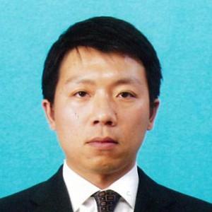 岡田 行雄