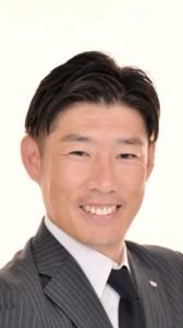 第51代理事長 近藤 勝美