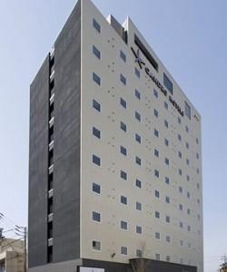 hotelcandeo