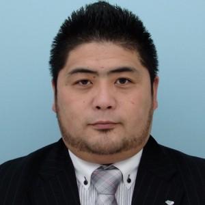 山本 裕介
