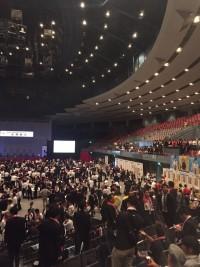 201610zenkoku02