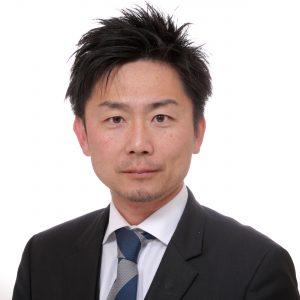 兼55周年特別会議議長 伊藤 精崇