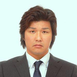 保田 健太郎