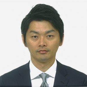 木村 祥雄